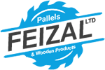 feizal-logo-ltd